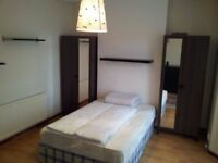 ++New//Refurbished//Clean//Fresh bedroom ! ASAP