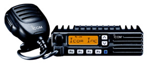 Best Prices on VHF Two Way Radios