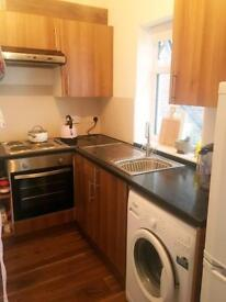One bed room flat amazing condition