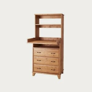 LOOKING FOR THIS IKEA CHANGING TABLE