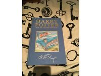 Harry Potter Deluxe Special Edition