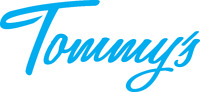 Tommy's is looking for Full/Part Time Cooks