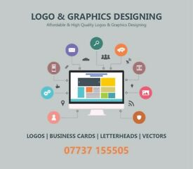 Web Design & Development   WordPress   High Quality Websites with Unlimited Revisions