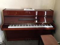 Great quality Upright Piano