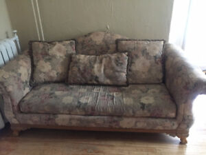 beautiful antique couches for sale