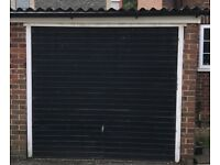 Garage to rent Wembley