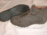 Mens Marlboro Classics Boot