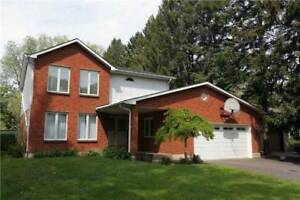 MUST SELL Ancaster BELOW MARKET VALUE HOMES