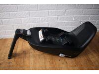 Maxi Cosi 2Way Fix (2 way fix) isofix base for Pebble, Pearl car seats CAN POST
