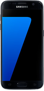Samsung 7 for wind (freedom mobile)