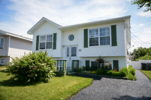 Open House Sunday 2 to 4pm Mount Pearl