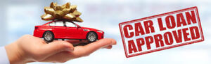 Second chance finance car loans-APPROVED
