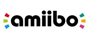 Various extra amiibo for sale