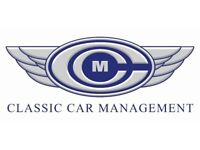 Experienced Car Mechanic Required to manage, organise & carry out repair work to Classic/Modern Cars