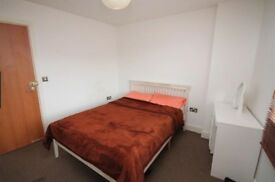 BEAUTIFUL NICE ROOMS IN PLAISTOW & STRATFORD AREAS