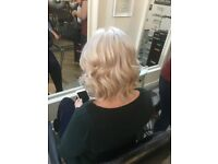 Experienced Mobile Hairdresser based around South London
