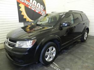 2011 Dodge Journey SXT *AC*Mags*