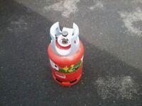 6kg Calor Light gas bottle