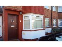 Single Room To Rent £100 p/w