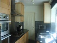 *_*_ 2 DOUBLE BED HOUSE TO RENT IN GRAYS WITH FREE PARKING - GREAT VALUE _ GREAT PRICE *_*_