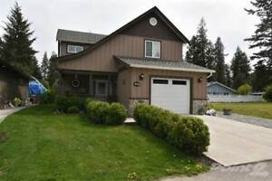 244 Grouse Avenue Vernon BC V1H 2A1