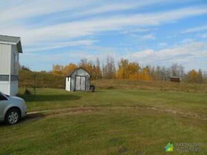 $315,000 - Mobile home for sale in Beaver County Strathcona County Edmonton Area image 5