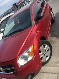 Dodge Caliber AS IS