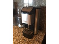Cuisinart Coffee Maker Almost Brand New + Filters