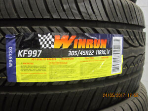 """22"""" GREAT DEAL!!! CHEAP PRICES!!! NEW TIRES!!!"""