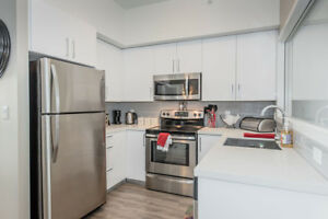 New 4 Bedroom Units Now Available - Solstice 2