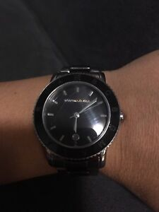 BCBG MAXAZRIA Watch