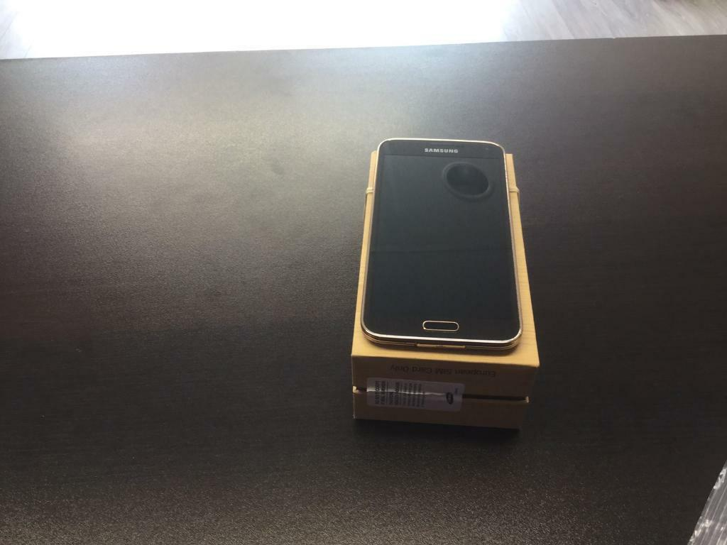 Samsung galaxy s5 mini unlocked very good condition with warranty and accessoriesin Acocks Green, West MidlandsGumtree - Samsung galaxy s5 mini unlocked very good condition with warranty and accessories BUY WITH CONFIDENCE FROM A PHONE SHOPFONE SQUAD35 WARWICK ROADSOLIHULLB92 7HSIf using sat Nav only put post code in not door number 0121 707 1234OPEN MONDAY TO SATURDAY...