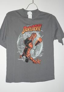DAREDEVIL Marvel tee (kid size)