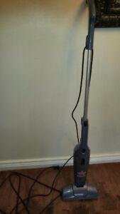 Bissell Bagless Vacuum