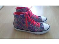 Converse for sale size UK 4 EUR 37