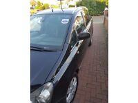 Vauxhall Zafira 1.7 Diesel, Manual, Full Heated Leather Seats, Low Mileage 85000 PCO Sticker Valid