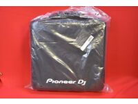 Pioneer DJC-NXS2 Case for CDJ-2000NXS2 and DJM-900NXS2 £50
