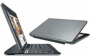 Logitech Ultrathin Keyboard/Cover for iPad Air (All Models)