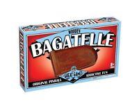 House of Marbles Bagatelle **new unused**