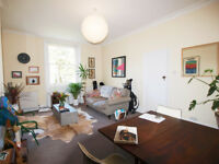 Stunning 1 Double Bedroom Flat In The Heart Of Highbury Easy Access To Highbury & Islington Tube