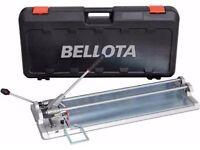 TILE CUTTER UP TO 72 CM LONG - BELLOTA PRO 65