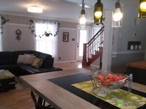 296 000$ - Maison 2 étages à vendre à Jonquière (Shipshaw) Saguenay Saguenay-Lac-Saint-Jean image 4