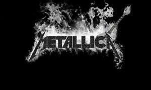 Metallica and A7X tickets