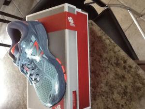 New Balance running shoes-brand new!