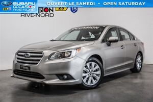 2016 Subaru Legacy Touring TOIT.OUVRANT+MAGS+CAM.RECUL