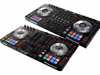 **WANTED** DJ Equipment! INSTANT CASH!