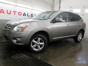 2013 Nissan Rogue AWD TOIT OUVRANT AUTO A/C CRUISE