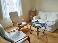 Furnished Single Room Old Trafford bills inc