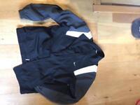 Job lot men's jackets