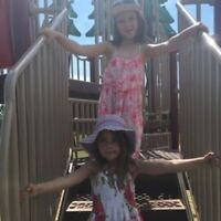 Nanny Wanted - Looking for a part time nanny - Monday, Tuesday a